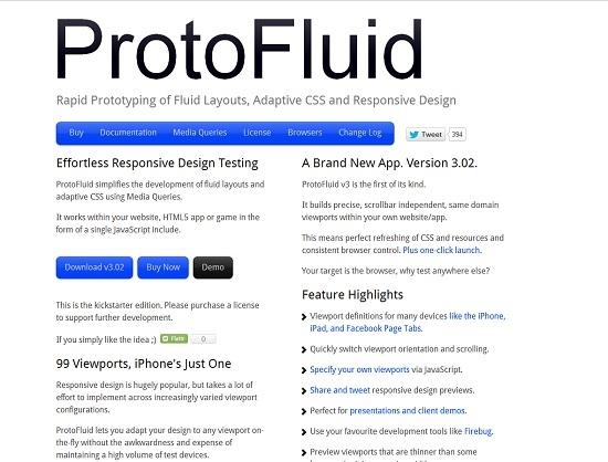 11. ProtoFluid