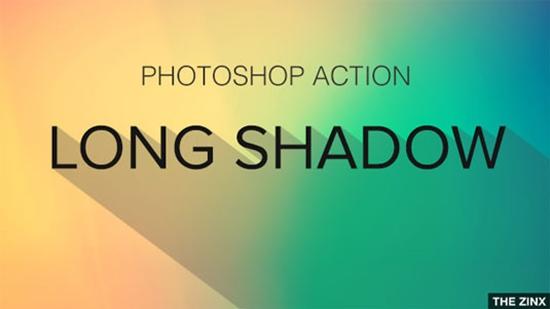 13. Long Shadow