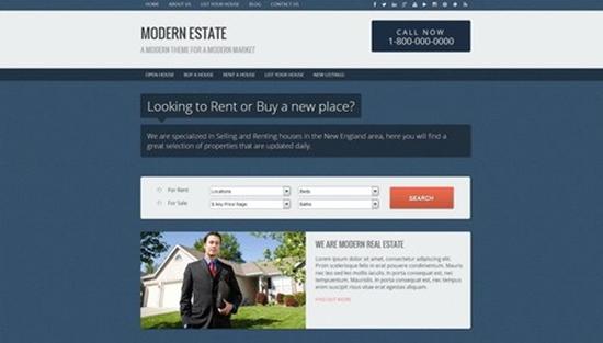 Free-WordPress-Real-Estate-Themes1