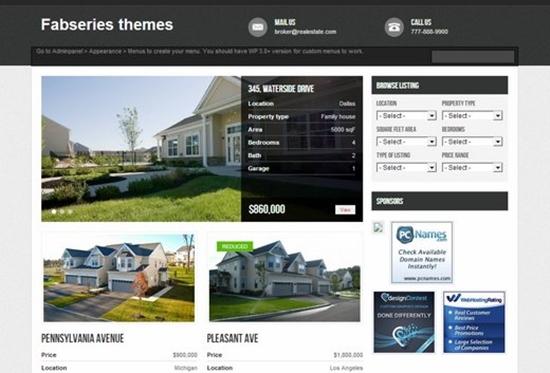 Free-WordPress-Real-Estate-Themes10