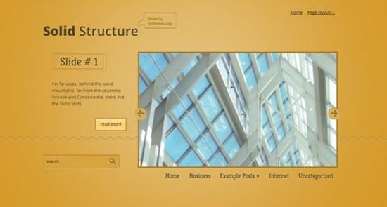 Free-WordPress-Real-Estate-Themes2