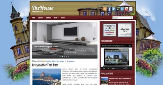 Free-WordPress-Real-Estate-Themes3