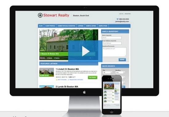 Free-WordPress-Real-Estate-Themes4