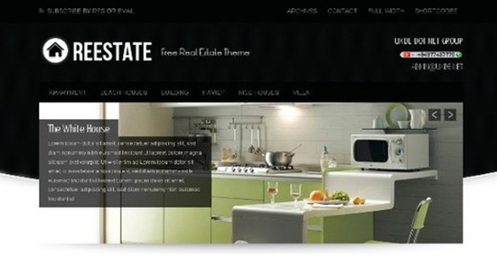 Free-WordPress-Real-Estate-Themes5