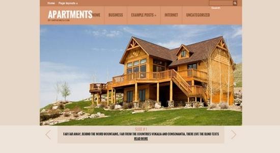 Free-WordPress-Real-Estate-Themes7