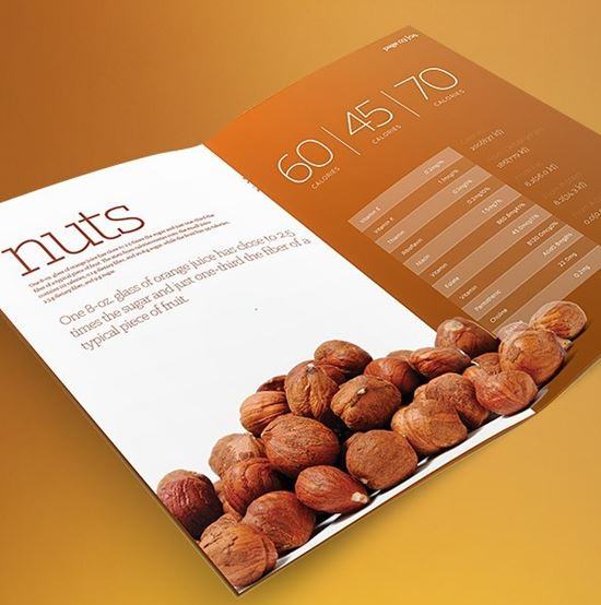 Brochure_Template_PSD_1