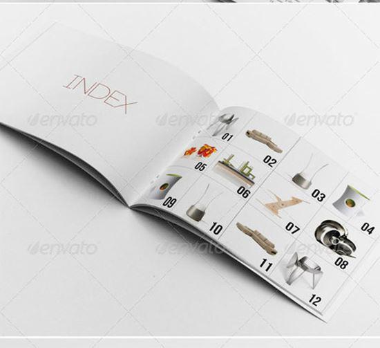 Brochure_Template_PSD_11
