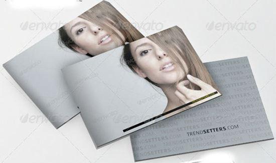 Brochure_Template_PSD_13