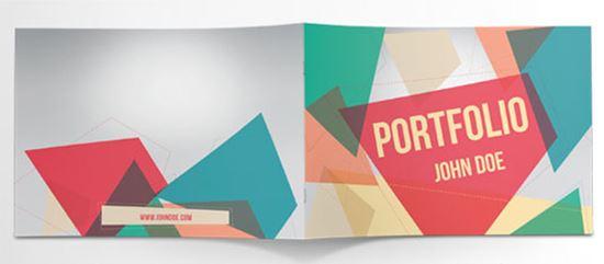 Brochure_Template_PSD_14