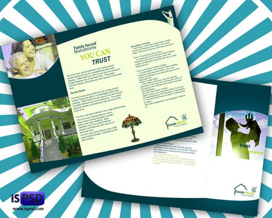 Brochure_Template_PSD_6