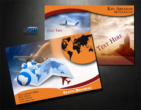 Brochure_Template_PSD_7