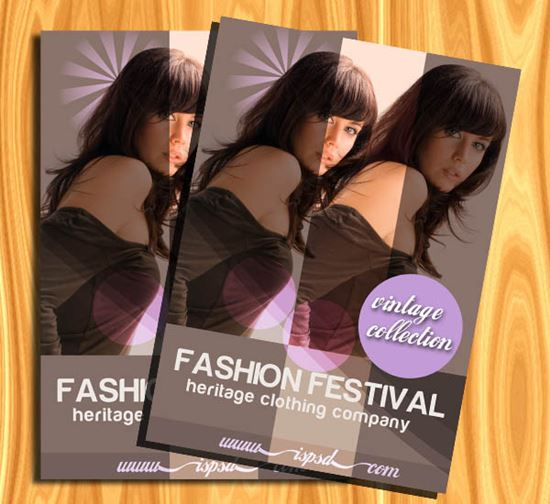 Brochure_Template_PSD_8