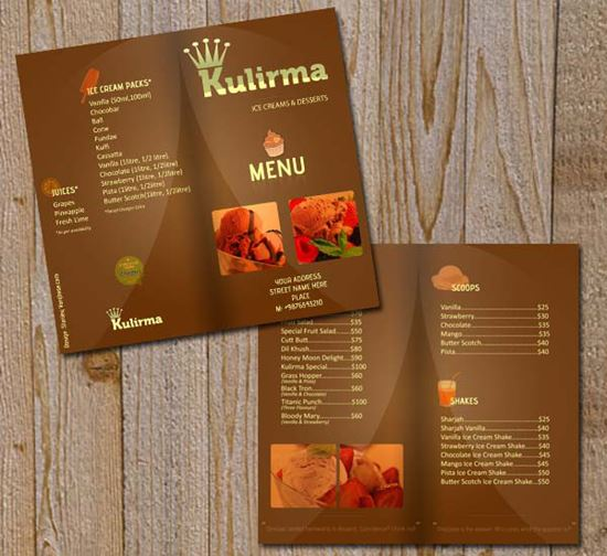 Brochure_Template_PSD_9
