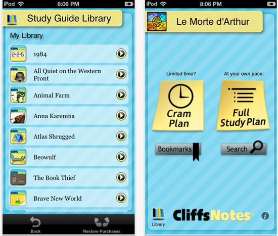 CliffsNotes Mathway Account Free on phone case, how graph,