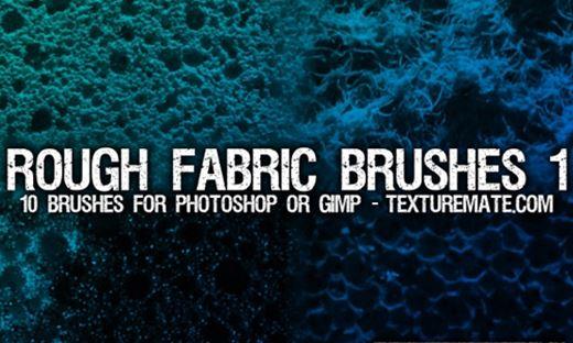 Free-Photoshop-Brushes-11