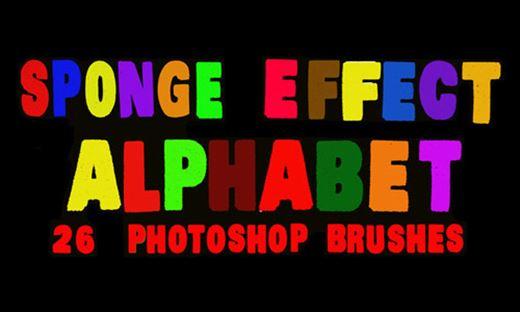 Free-Photoshop-Brushes-12