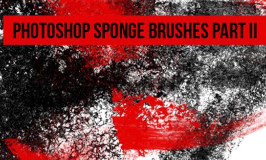 Free-Photoshop-Brushes-14