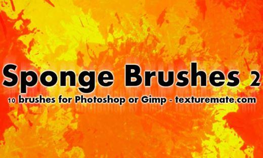 Free-Photoshop-Brushes-15
