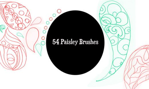 Free-Photoshop-Brushes-18