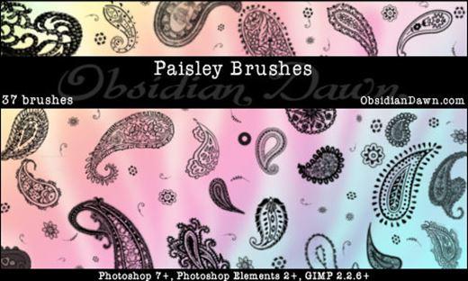 Free-Photoshop-Brushes-19