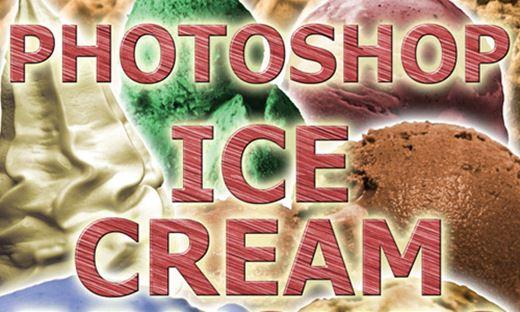 Free-Photoshop-Brushes-4