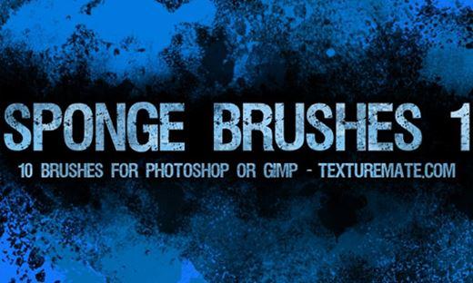 Free-Photoshop-Brushes-6