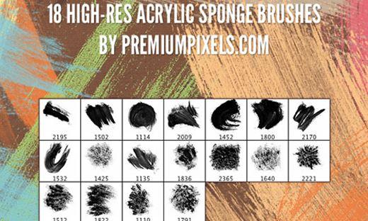 Free-Photoshop-Brushes-7