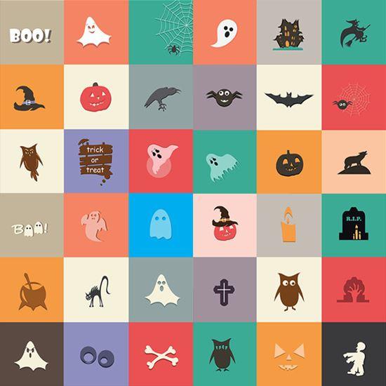 Halloween_Icons_1