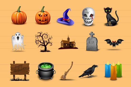 Halloween_Icons_10