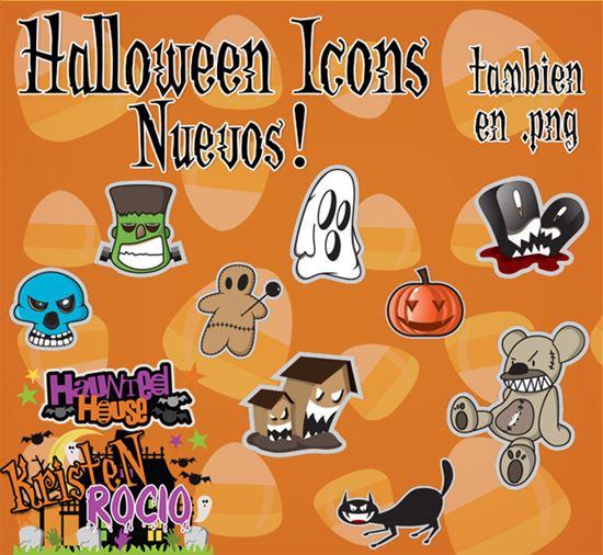 Halloween_Icons_11