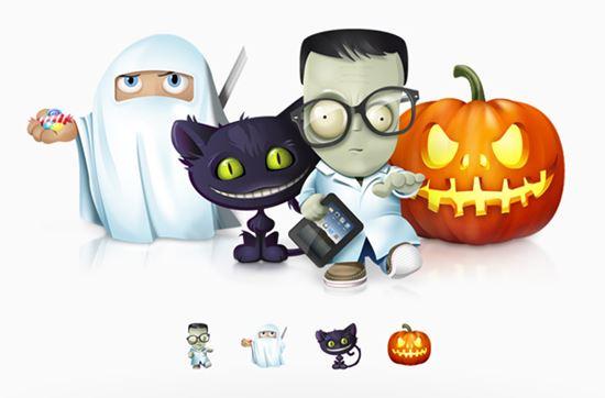 Halloween_Icons_2