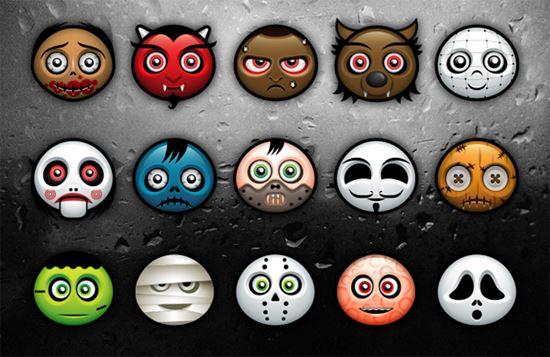 Halloween_Icons_3