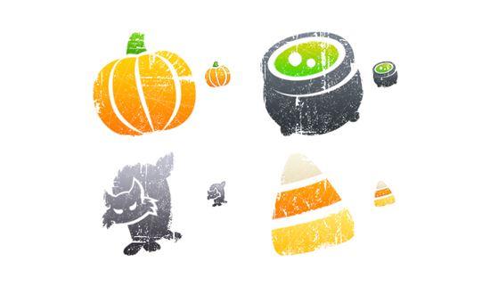 Halloween_Icons_4