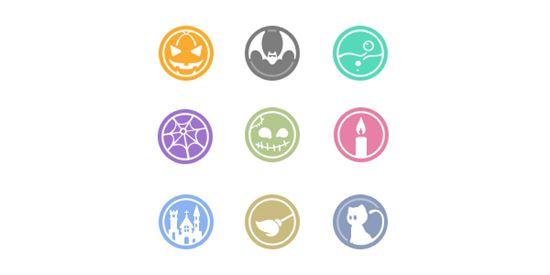 Halloween_Icons_5