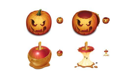 Halloween_Icons_6