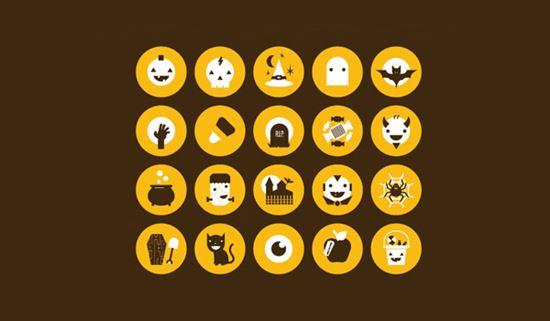 Halloween_Icons_7