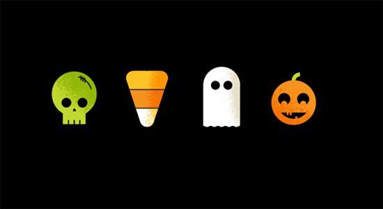 Halloween_Icons_8