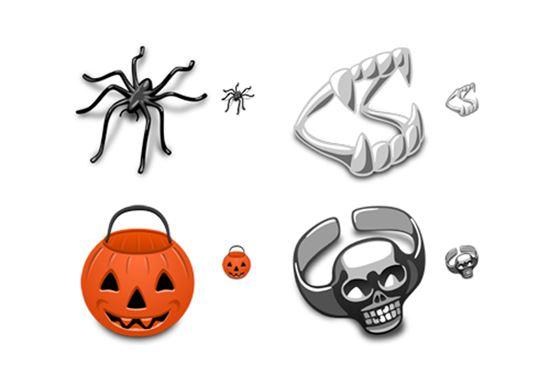 Halloween_Icons_9