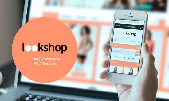 LookShop