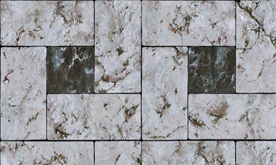 Seamless-Marble-Textures-3