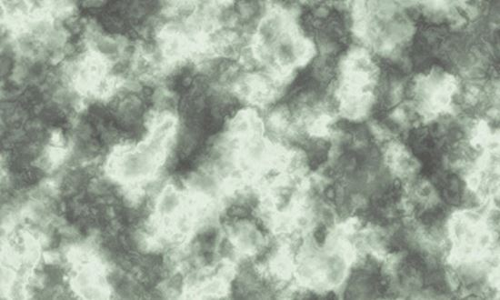 Seamless-Marble-Textures-5