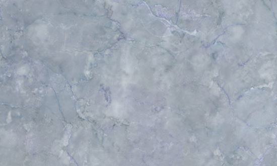 Seamless-Marble-Textures-7
