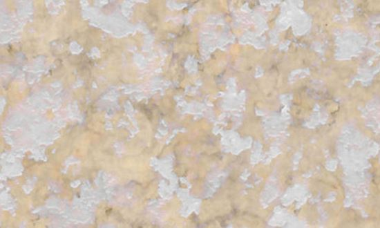 Seamless-Marble-Textures-8