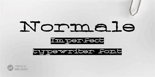 fresh_free_fonts-1