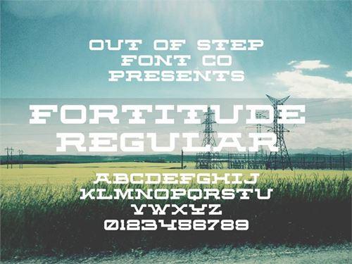 fresh_free_fonts-12