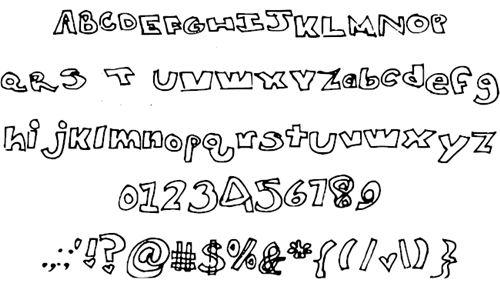 fresh_free_fonts-2