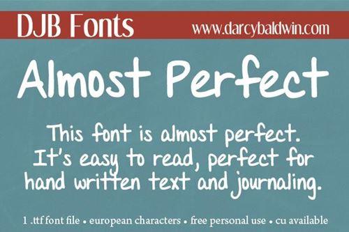 fresh_free_fonts-6