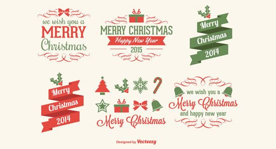ChristmasVectorTemplates_1
