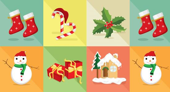 ChristmasVectorTemplates_6