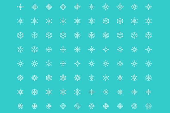 ChristmasVectorTemplates_7